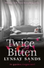 Twice Bitten : Book Twenty-Seven - Book