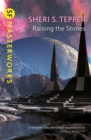 Raising The Stones - Book