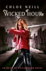 Wicked Hour : An Heirs of Chicagoland Novel - Book