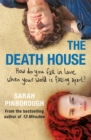 The Death House - Book