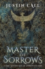 Master of Sorrows : The Silent Gods Book 1 - eBook