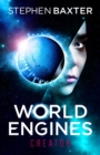 World Engines: Creator - eBook