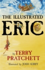 The Illustrated Eric - Book