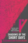 Shadows of the Short Days - eBook