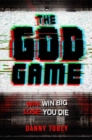 The God Game - eBook