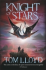 Knight of Stars - Book