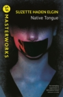 Native Tongue - Book