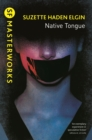 Native Tongue - eBook