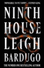 Ninth House - Book