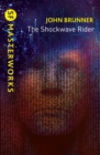 The Shockwave Rider - Book