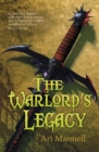 The Warlord's Legacy - Book