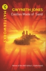 Castles Made Of Sand - eBook