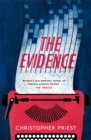 The Evidence - Book