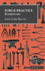 Forge-Practice - Elementary - eBook
