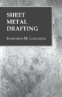 Sheet Metal Drafting - eBook