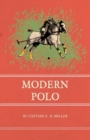 Modern Polo - eBook