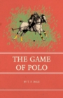The Game of Polo - eBook
