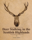 Deer Stalking in the Scottish Highlands - eBook