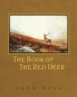 The Book of the Red Deer - eBook