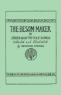 The Besom Maker and Other Country Folk Songs - eBook