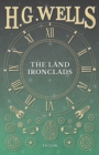 The Land Ironclads - eBook