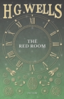 The Red Room - eBook