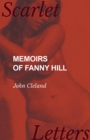 Memoirs of Fanny Hill - eBook
