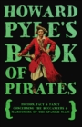 Howard Pyle's Book of Pirates - eBook