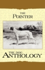 The Pointer - A Dog Anthology (A Vintage Dog Books Breed Classic) - eBook