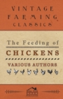 The Feeding of Chickens - eBook