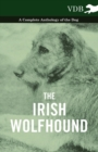 The Irish Wolfhound - A Complete Anthology of the Dog - eBook