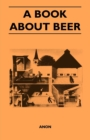 A Book About Beer - eBook