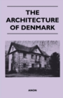 The Architecture of Denmark - eBook
