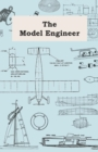 The Model Engineer - eBook