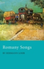 Romany Songs - eBook