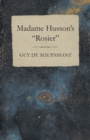 "Madame Husson's ""Rosier"" - eBook"