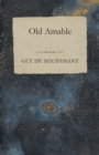 Old Amable - eBook