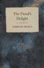 The Fiend's Delight - eBook