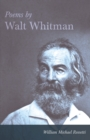 Poems by Walt Whitman - eBook