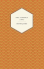 Mrs. Temperly (1887) - eBook