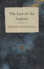 The Last of the Legions (1910) - eBook