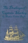 The Dealings of Captain Sharkey (1925) - eBook