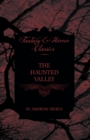 The Haunted Valley - eBook