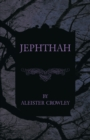 Jephthah - eBook