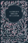 A Child's Dream of a Star - eBook