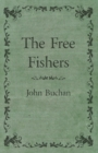 The Free Fishers - eBook