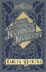 The Life and Adventures of Nicholas Nickleby : With Appreciations and Criticisms By G. K. Chesterton - eBook