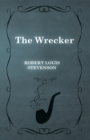 The Wrecker - eBook