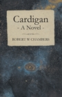 Cardigan - A Novel - eBook