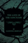 The Gate of the Sanctuary - eBook